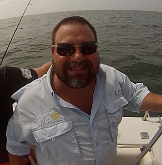 Contact bad influence charters for Ohio one day fishing license